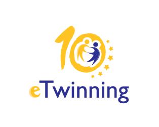 etwinning 10