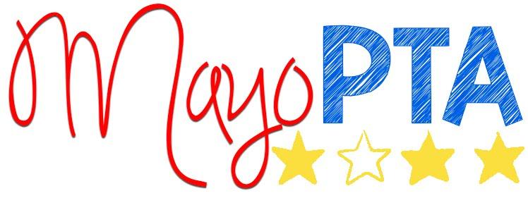Mayo PTA