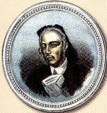 AEETT Pedro Romero