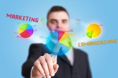 Mister master corsi di formazione a milano marketing e for Corsi grafica pubblicitaria milano