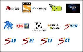 original free dstv software live: dstv software for mobile phone ... - Mobile Tv Dstv
