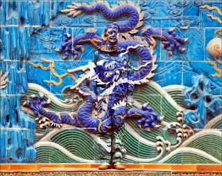 Liu Bolin Chinese Artist Amazing Talented Art