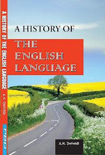 salient characteristics of english literature of This hub dwells upon the characteristics of middle english literature some salient features of medieval english having characteristics associated.