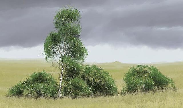 [Image: FoliageTutorialc+-+01.jpg]