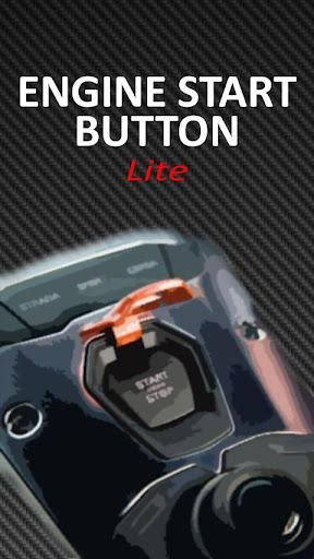 ANDROID APP Engine Start Button Lite