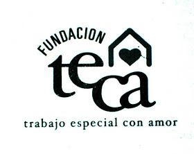 FUNDACION T.E.C.A.