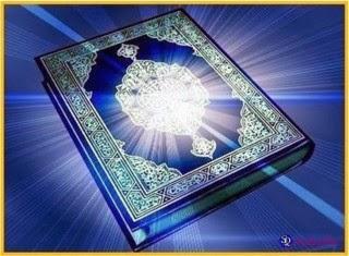 Ayat-ayat Quran Yang Sangat Mendasar