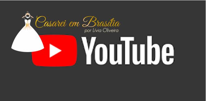 Siga nosso Youtube