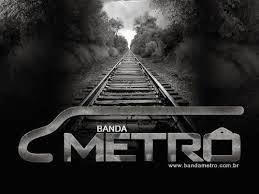 banda metro