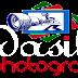 DSSSB Recruitment 2013