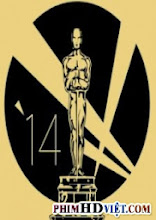 The Oscars 2014 (The 86th Academy Awards) - Xem Online Nhanh
