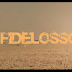 Official Video | FC Rapper ft Fideloso & Zax 4real & Mad Q - Ndoto Zinatimia