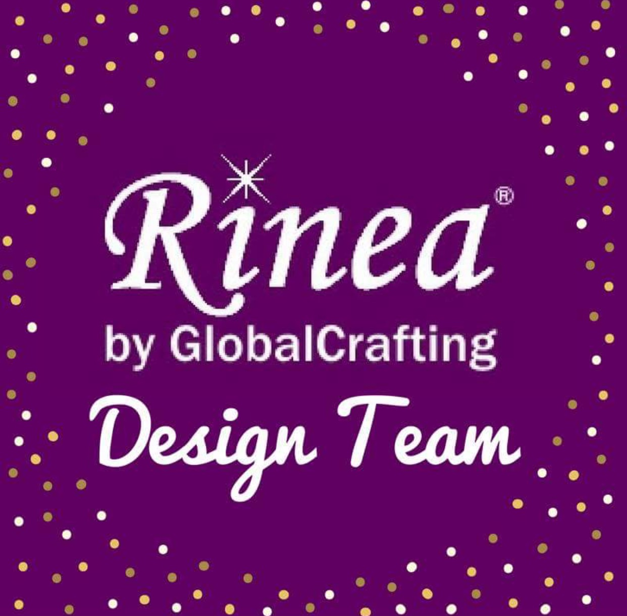 Designer for Rinea