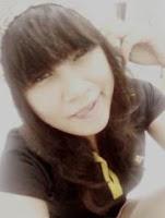 nadierah :)) ( mycousin ) ♥