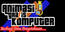 Animasi Grafis Komputer