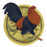 horoscop chinezesc 2013 cocos zodiac