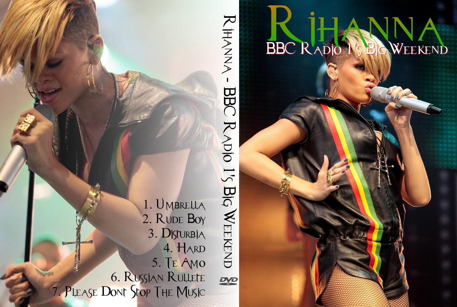 http://3.bp.blogspot.com/-rI8JQypO8B0/TZHQS6qEvvI/AAAAAAAAAR8/VbgzO15DHvM/s1600/Rihanna+BBC+Radio.jpg