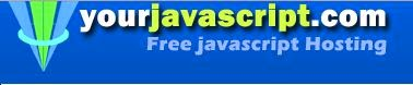 Tips Percepat Loading Blog: Gunakan Free Javascript Hosting