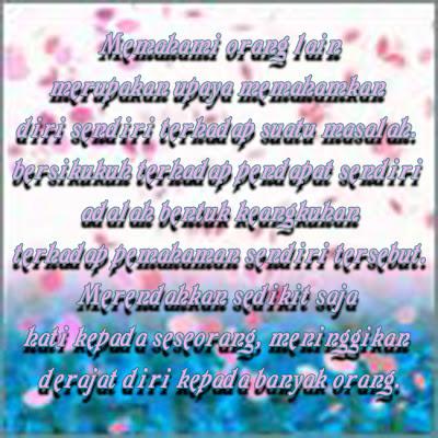 gambar kata-kata mutiara