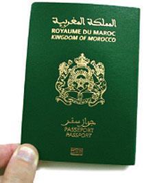 Prix du timbre fiscal passeport adulte