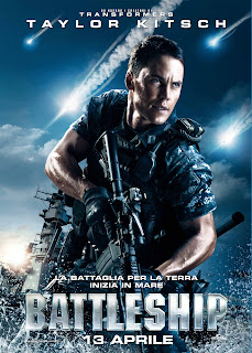 Download Movie Battleship Streaming (2012)