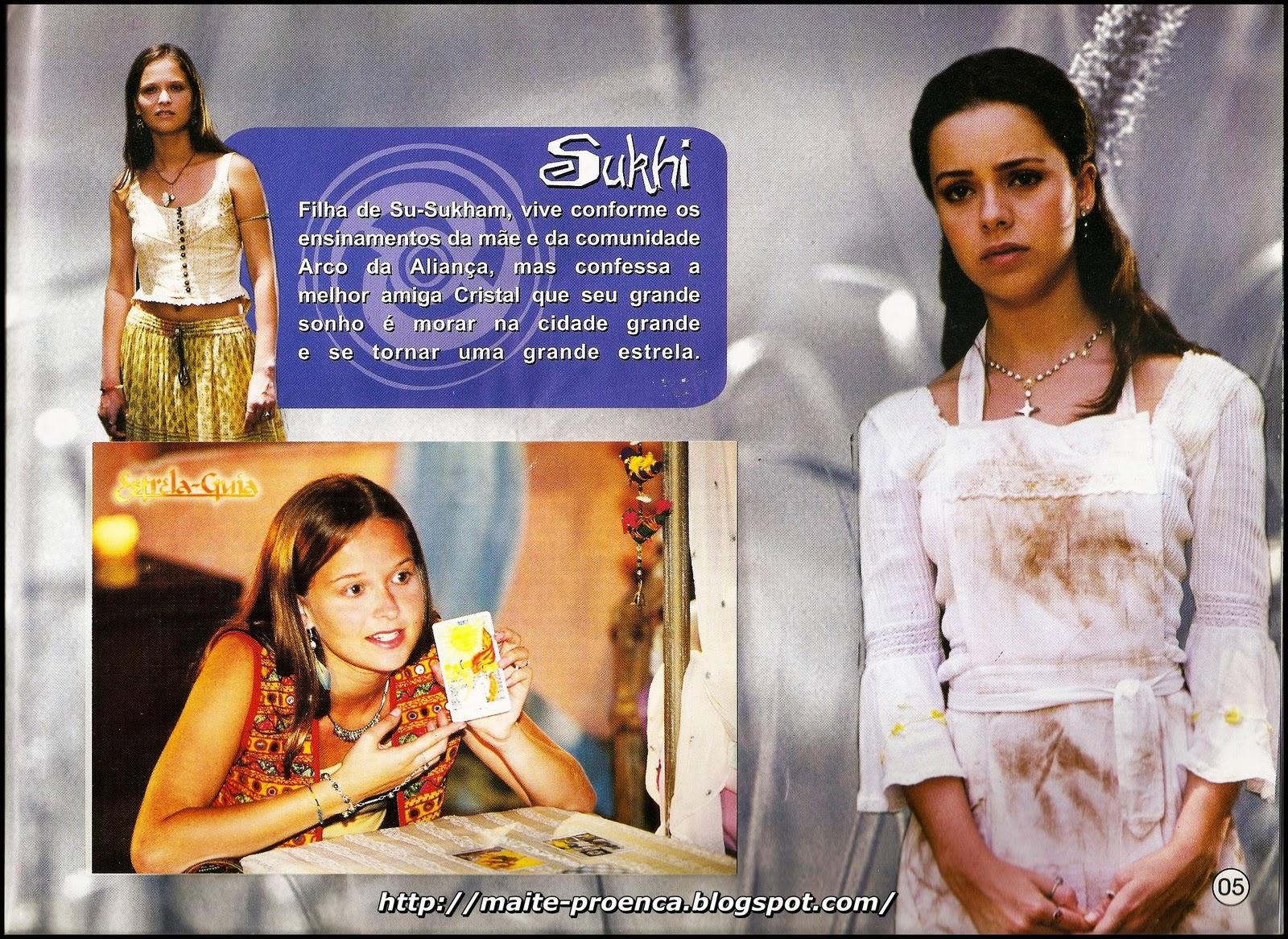 691+2001+Estrela+Guia+Album+(6).jpg