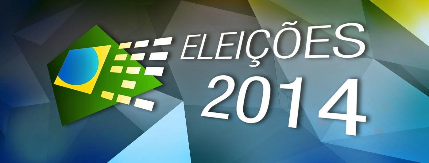 consultar local de votação