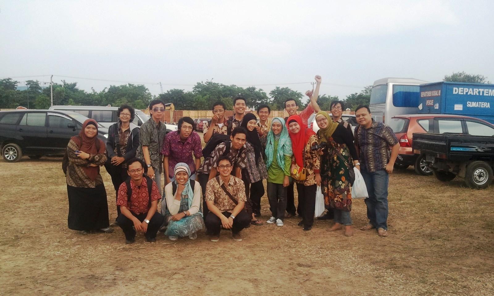 Video Opening Ceremony SEA Games Ke 26 di Palembang ...