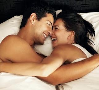 ما يتمناه الأزواج فى الفراش ولا تعرفه الزوجات - رجل امرأة سرير سكس جنس - فراش - man-woman-bed-sex