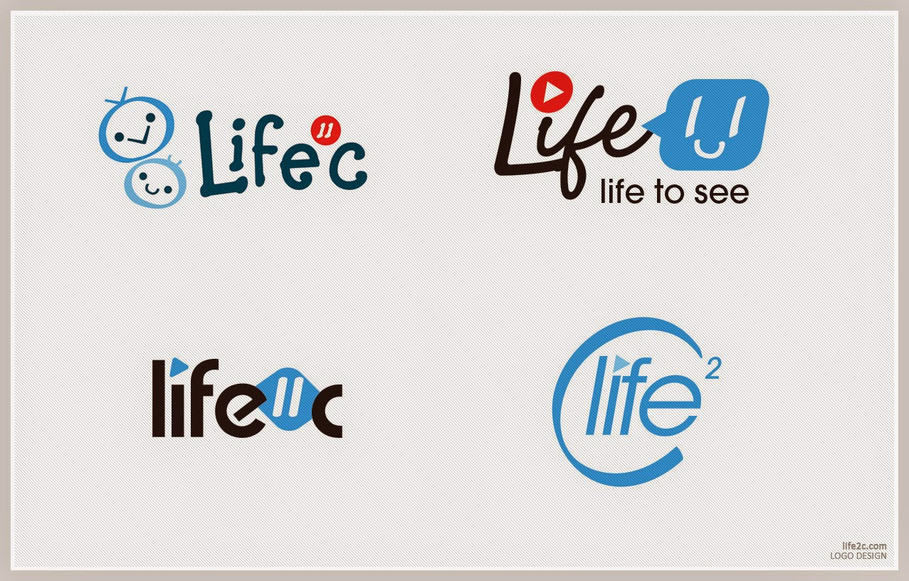 David Airey  graphic designer  logo design and brand