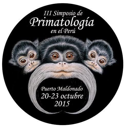 III Simposio de Primatología en el Perú