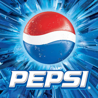 hiv virus contamination pepsi infection