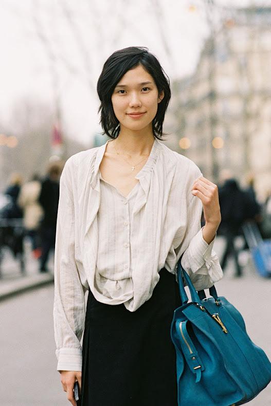Saint Laurent ChYc Bag - Style and Travel Magazine
