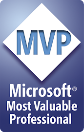 MVP - Windows Phone