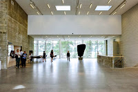 12-Artipelag-by-Nyréns-Arkitektkontor