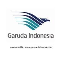 Lowongan Kerja BUMN PT Garuda Indonesia Desember 2015