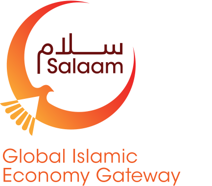 NEWS MEDIA - Salaam Gateway, Thomson Reuters
