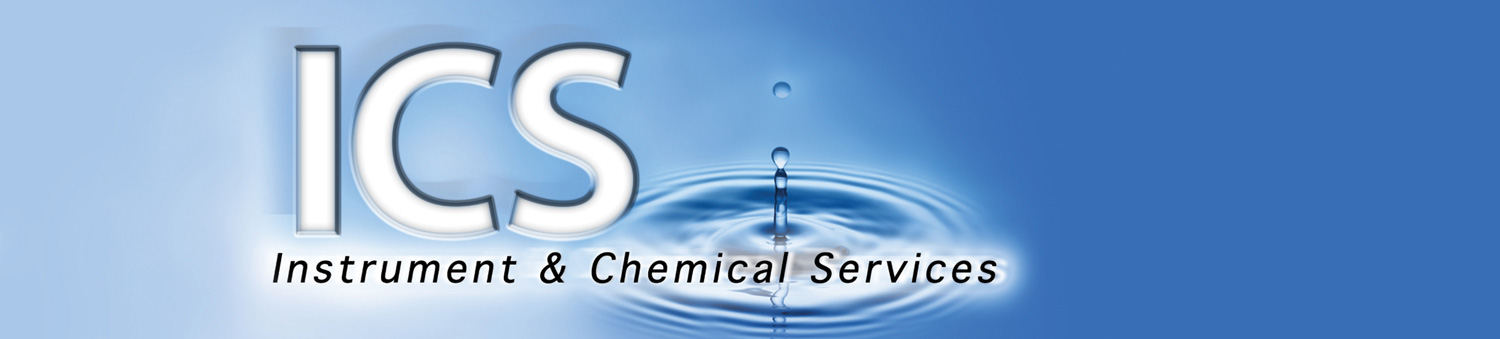 Instrument & Chemical Services, Inc.