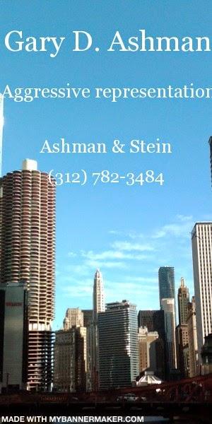 ASHMAN & STEIN