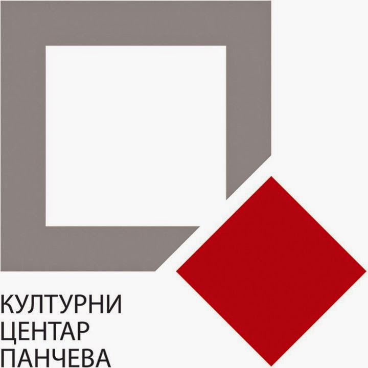 Konkurs za izlaganje u galerijskim prostorima Kulturnog centra Pančeva u 2015. godini