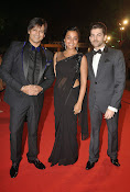 59th Idea Filmfare Awards function Gallery 2013-thumbnail-3