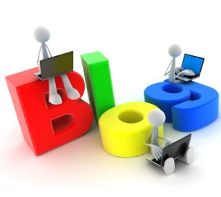 Membuat Blog Mudah di Akses Penjuru Dunia