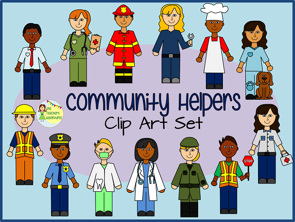 https://www.teacherspayteachers.com/Product/Community-Helpers-Clip-Art-78-png-images-for-commercial-or-personal-use-1878396