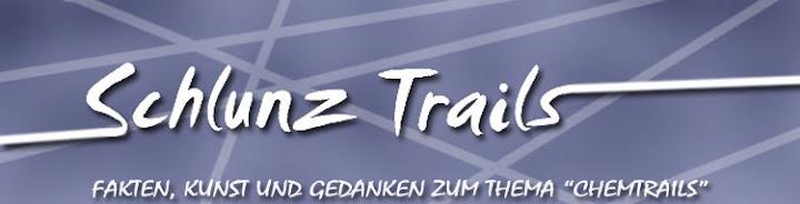 SCHLUNZ-TRAILS
