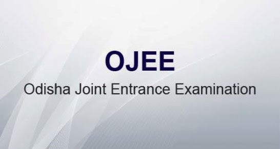 Orissa JEE Answer Key 2014