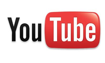Youtube comienza a ofrecer programas de TV