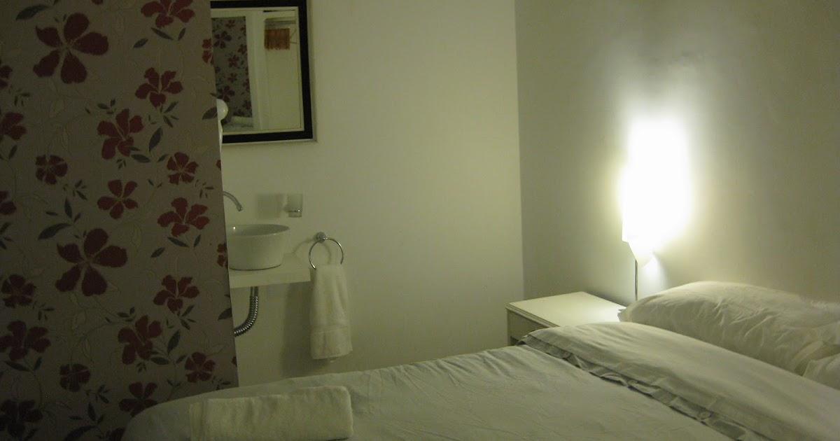 Soho Hotel Booking