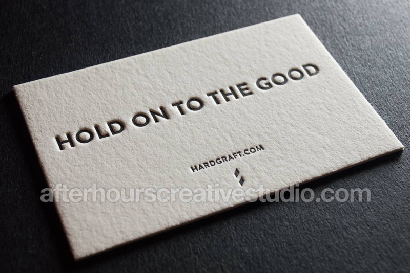 Colorplan business cards a quality paper in a very affordable range we provide all types of business cards in your choice like matt laminatedbusiness cards colorplan business reheart Gallery