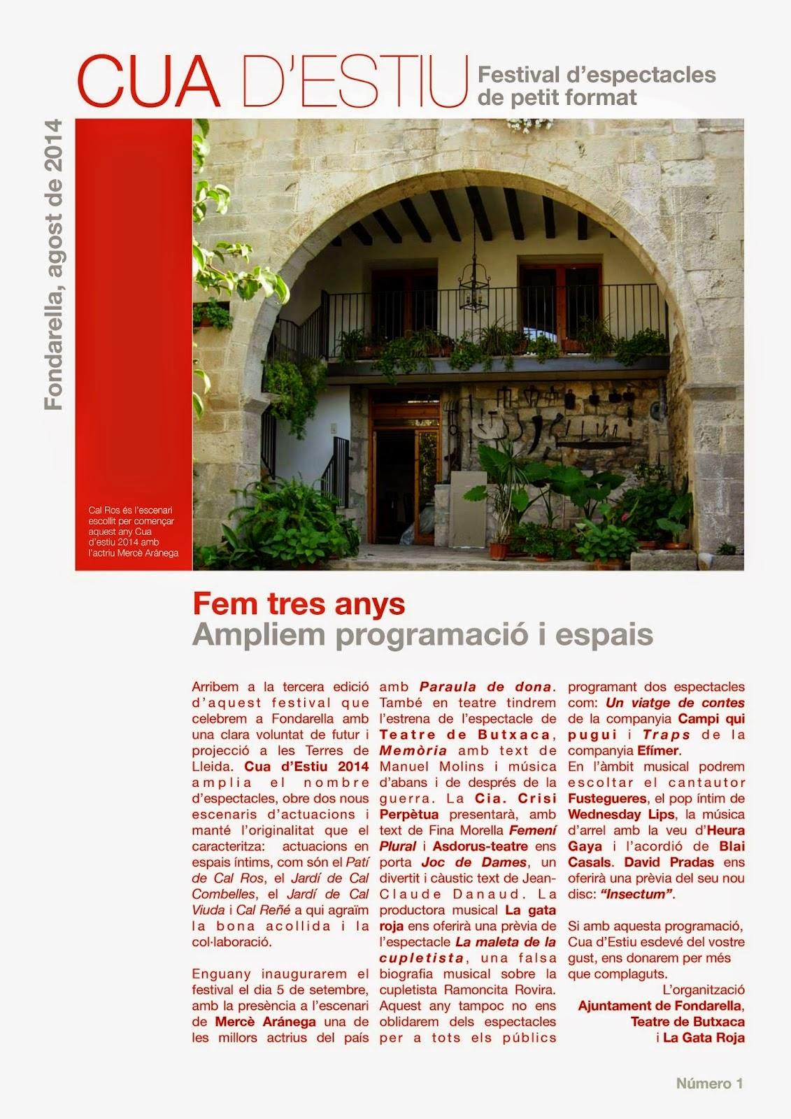 http://cuadestiu.blogspot.com.es/