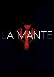 The Mantis Temporada 1 audio español